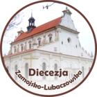 Diecezja Zamojsko-Lubaczowska
