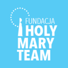 Holy Mary Team