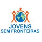 Jovens Sem Fronteiras