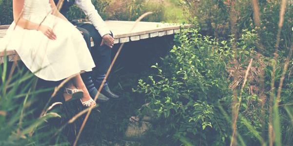 O que pode acabar com um casamento em 18 meses!