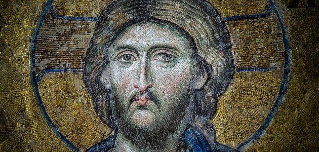 God the Son: Trinitarian Christology