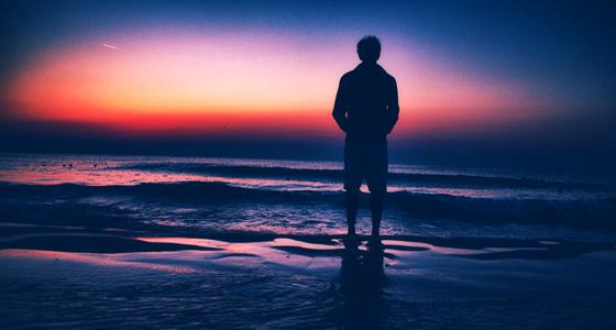 Musimy wejść w Mękę Jezusa, byśmy mogli doświadczyć życia [Niedziela Palmowa, czyli Męki Pańskiej]