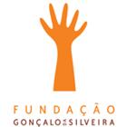 Fundação Gonçalo da Silveira