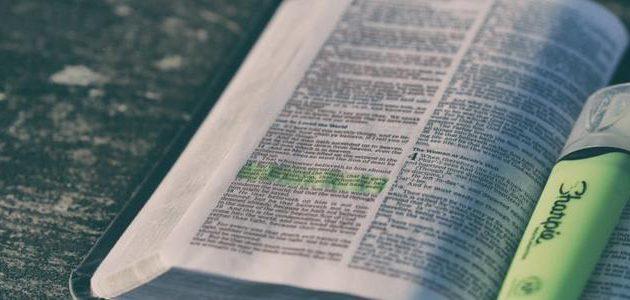 Po co Ewangelista to zapisał? [Komentarz do Ewangelii na niedzielę 18 czerwca]