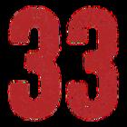 Zespół 33