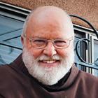 Fr. Richard Rohr OFM