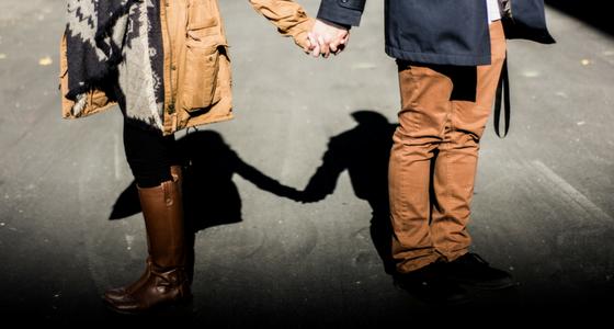 Czy każde trudne sakramentalne małżeństwo jest do uratowania?