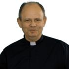 ks. Rafał Ostrowski