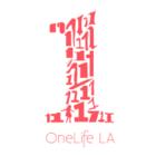 One Life LA