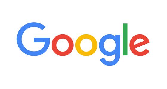Czego ludzie szukają w Google? (I czego Ty szukasz... w życiu)