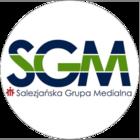 Salezjańska Grupa Medialna