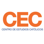CEC Centro de Estudios Católicos