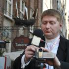 ks. Krzysztof Witwicki