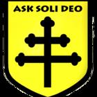 """Akademickie Stowarzyszenie Katolickie """"Soli Deo"""""""