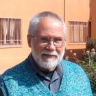 Padre Luiz Antonio Maria, CRSP