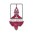Holy Angels Church of the Deaf