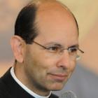 Pe. Paulo Ricardo