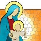 Parroquía Santa María Reina de los Apóstoles SAMARA