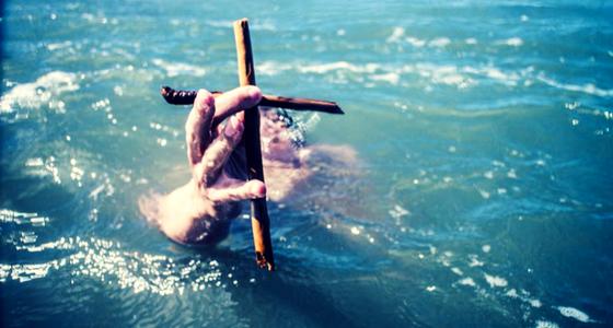Sens świąt: Jezus przekazuje nam dar swojego Życia [Pasja na podstawie Ewangelii wg św. Jana, s. Judyta Pudełko]