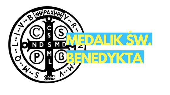 Poznaj historię i znaczenie medalika św. Benedykta