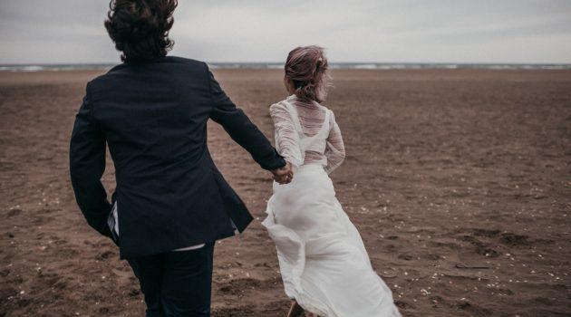 Wróciliśmy do siebie po 9 latach! | Świadectwo powrotu małżonków do siebie po rozwodzie