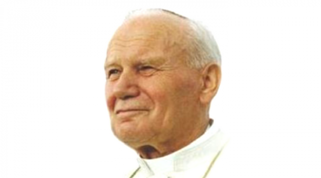 """Przedszkole z """"Lolkiem"""". To tu maluchy poznają nauczanie św. Jana Pawła II"""