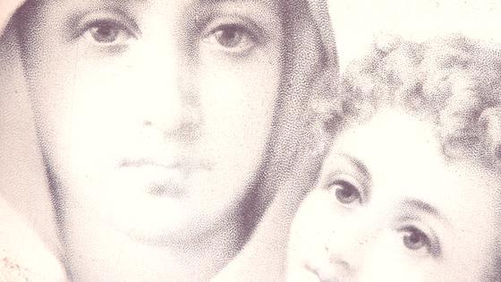 Litania Loretańska do Najświętszej Maryi Panny - tekst i śpiew