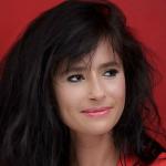 Anna Gębalska-Berekets