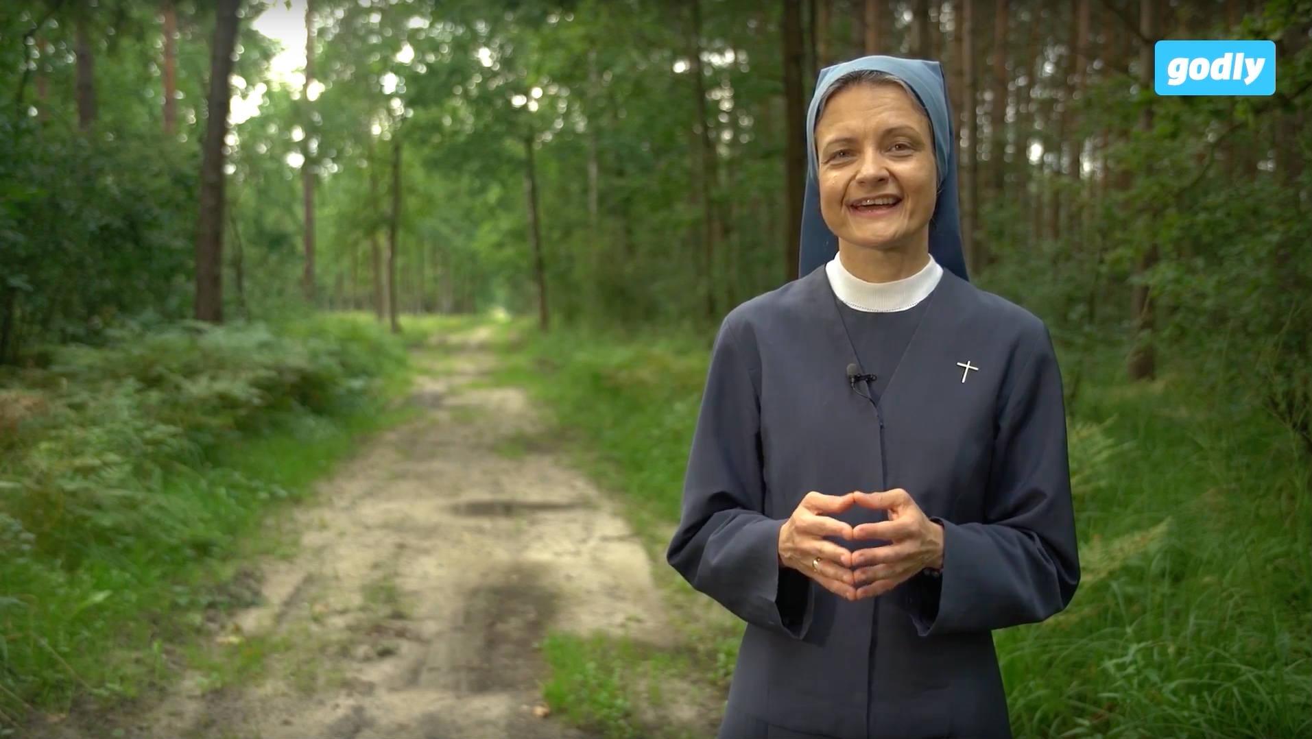 Czy katolicki feminizm jest możliwy?