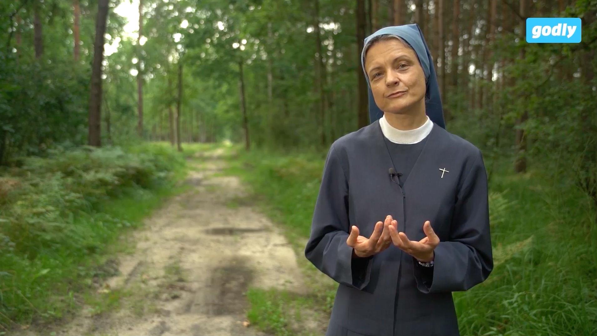Czy jako kobieta katoliczka muszę mieć dzieci?
