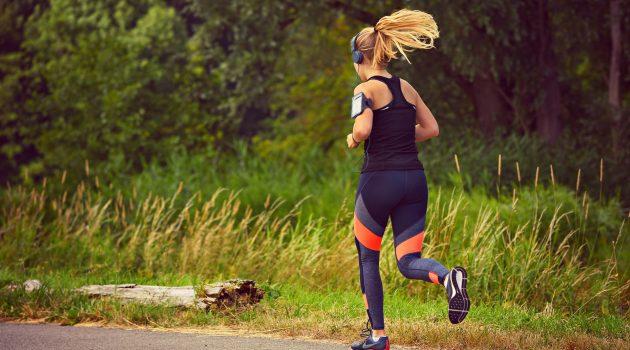 Koniec bycia leniem. 10 rad, jak zacząć regularnie ćwiczyć