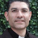 Padre Luis Fer (Fe y razón)