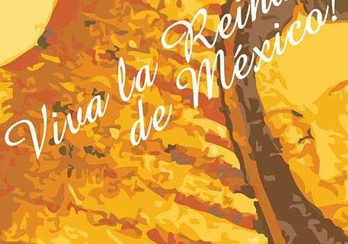 El Ave Maria · Guadalupe Pineda