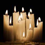 Modlitwy w różnych intencjach