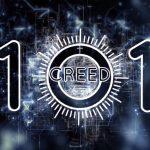 Creed 101