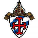 Diocese of Grand Rapids