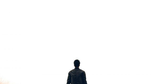 """Lecturas del día y reflexión del evangelio: 19 De Marzo 2019 - """"¿No sabían que debo ocuparme en las cosas de mi Padre?"""""""