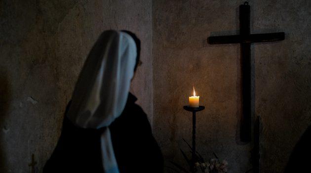 Lecturas del día y reflexión del evangelio: 20 De Abril 2019 - Vigilia pascual en la noche santa