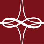 Catholic Apostolate Center