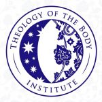 Theology of the Body Institute