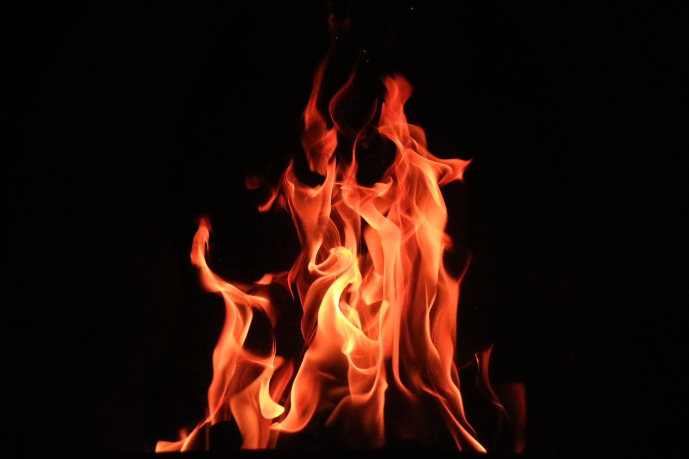 Reflection for Pentecost Sunday