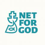 Net for God [Polska]