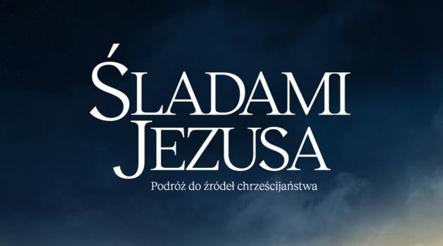 """Jerozolima w Warszawie   Rusza interaktywna wystawa """"Śladami Jezusa"""""""