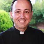 Padre Adolfo Güémez L.C.