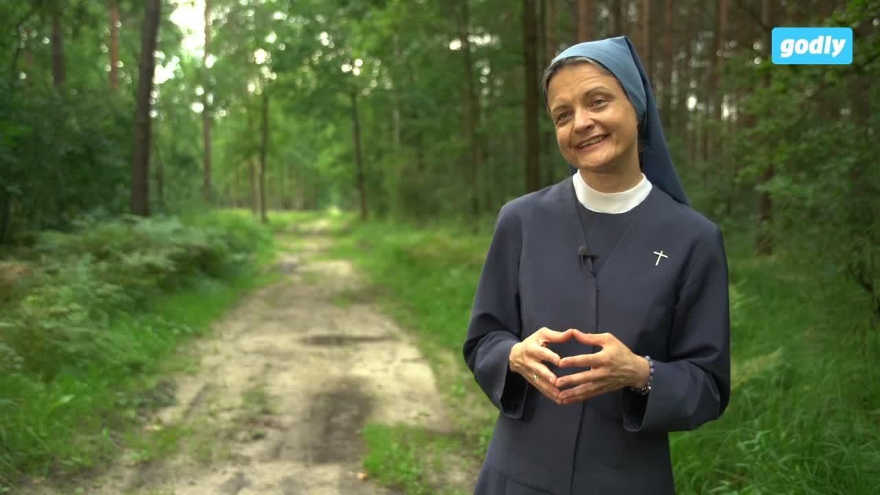 Jakie role mogę pełnić w Kościele jako kobieta?