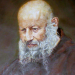 Bł. Honorat Koźmiński