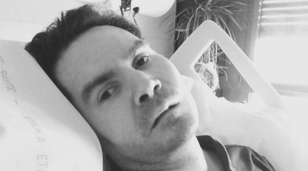 Vincent Lambert nie żyje