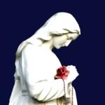 Marian Prayers