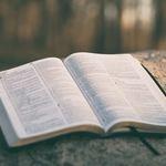 Czytaj Słowo