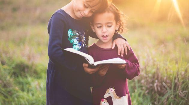 Czytania i komentarz do Ewangelii na wtorek 24 września 2019 r.